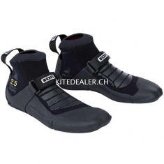 ION Ballistic Shoes 2.5 2015